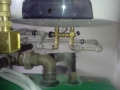 Sildymo sistemu irengimas UAB Vianara (1)