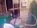 Sildymo sistemu irengimas UAB Vianara (2)