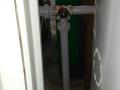 Sildymo sistemu irengimas UAB Vianara (21)