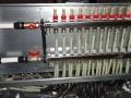 Sildymo sistemu irengimas UAB Vianara (36)