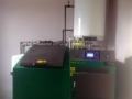 Sildymo sistemu irengimas UAB Vianara (38)